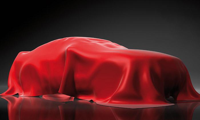 V Praze budou přednášet velcí designeři automobilů