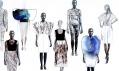 Návrhy talentů do přehlídky New Fresh Style