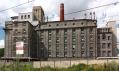 Světový den architektury 2. října 2011: Praha - Odkolkovy mlýny