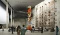 Památník obětem a Muzeum WTC