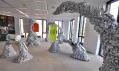 Electrolux Design Lab 2010 na přehlídce Designblok 2011