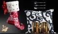 Marcel Wanders a jeho vánoční kolekce pro Marks & Spencer