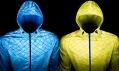 Výrobky značky Nike vytvořené technologií Hyperfuse