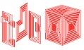 Typo London 2011: Michael Bierut a ukázka jeho tvorby