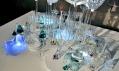 Výstava Velký atlas světa na přehlídce Designblok 2011