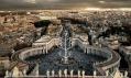NL Architects na výstavě v GJF: Větrná elektrárna pro Vatikán
