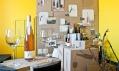 Excelentní design 2011 pro styl vinařství Josef Kořenek Marta Maštálková