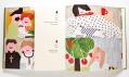 Dobrý design 2011 pro logopedickou knihu (Jana Tichá)