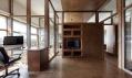 Zrekonstruovaný moskevský vícepatrový byt od Petera Kostelova