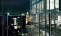 Plánovaný mrakodrap Office Tower Warsaw od studia Schmidt Hammer Lassen