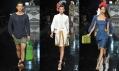 Keita Maruyama na Tokyo Fashion Week na jaro a léto 2012