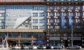 Palác Archa bude dějištěm přehlídky DesignSupermarket 2011