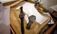 Představení hodinek Leo Macenauer s označením No. 003 a No. 004