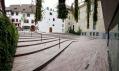 Rekonstruované Museum der Kulturen od Herzog & de Meuron