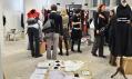 Prodejní festival DesignSupermarket 2011