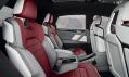 Koncept vozu Volkswagen Cross Coupé