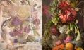 Ukázka fotografií z výstavy Tak pravil David LaChapelle v Galerii Rudolfinum