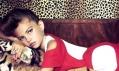 Desetiletá modelka Thylane Lena-Rose Blondeau