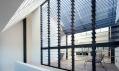 Dva minimalistické domy Bell Romero Houses v Sydney