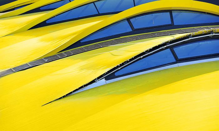 Modena brzy otevře muzeum Ferrari odKaplického