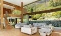 Rodinný dům Spa House v Jihoafrické republice od Metropolis Design