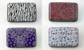 Hliníkové peněženky Ögon Designs ze Švédska