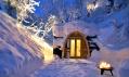 První POD Hotel ušvýcarského střediska Flims