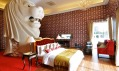 The Great Indoors Award 2011 - The Merlion Hotel