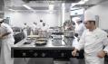 Kulinářské centrum Basque Culinary Center ve Španělsku od studia Vaumm