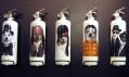 Výběr toho nejlepšího zpařížského veletrhu Maison&Objet 2012