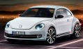 AutoDesign Awards 2012: Volkswagen Beetle