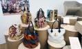 Designs of the Year 2012: Vivienne Westwood Ethnical Fashion Africa kolekce