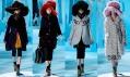 Marc Jacobs na období podzim a zima 2012 až 2013