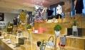 Výstava Czech Grand Design 2011 - Nominace v Národním technickém muzeu