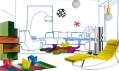 Trend veletrhu Ambiente 2012: Zářivá modernita