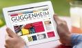V pořadí třetí tablet Apple nazývaný Nový iPad