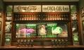 Trezor na tajný recept Coca-Cola v Atlantě