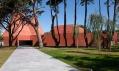 Eduardo Souto de Moura a jeho Paula Rego Museum