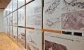 Výstava Eduardo Souto de Moura: Soutěže 1979–2010 v GJF