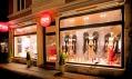 Erotický obchod Fun Factory v Brémách