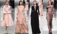 Bill Gaytten a jeho kolekce pro Dior na období podzim a zima 2012 až 2013