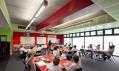 Australská chlapecká škola PEGS Junior od McBride Charles Ryan