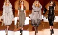 Kolekce značky Marc Jacobs na období podzim a zima 2012