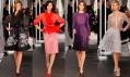 Kolekce značky Christian Dior na jaro a léto 2012