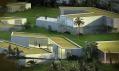 Real Madrid Resort Island ve Spojených arabských emirátech