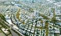 Inovativní město Peking Bohai odSOM