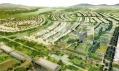 Další velké projekty SOM - Nové město Danang ve Vietnamu
