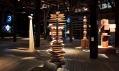 Kreativní prostor The Blocks v Sydney zasvěcený umění a vínu