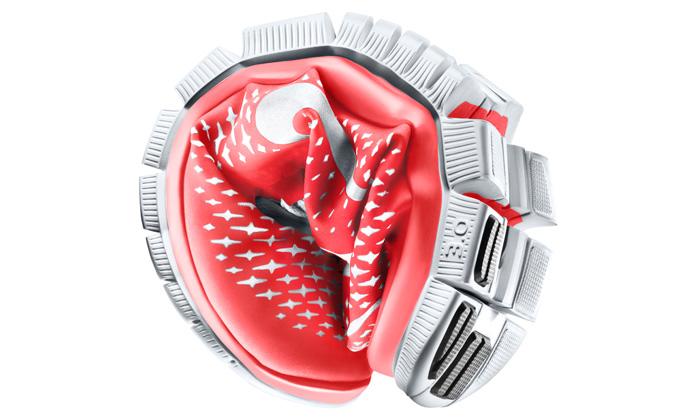 Nike uvádí super ohebné alehké běžecké boty