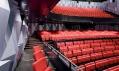 Divadlo a koncertní hala Kilden v norském městě Kristiansand